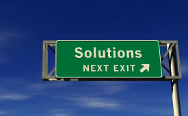 solution-sign_275x170