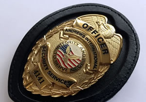 badge-cropped_300x210