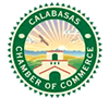 Calabasas Chamber of Commerce website