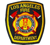 LAFD Station #68 (Calabasas) website